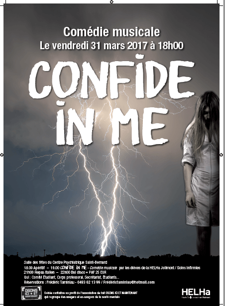 comedie-musicale-jolimont