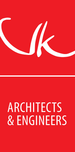 dessinateur de projet en infrastructure  autocad  - helha