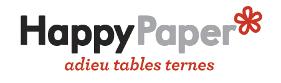 Happy Paper SA
