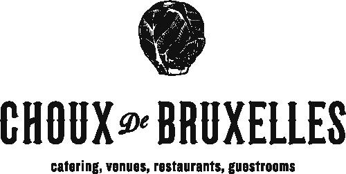 Groupe Choux de Bruxelles SA