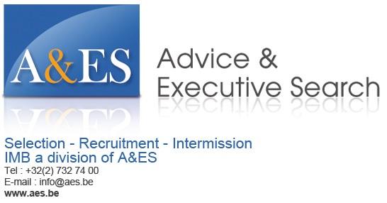 Advice & Executive Search