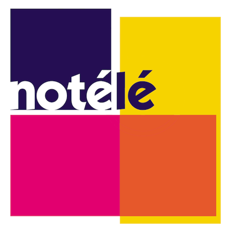 Notélé asbl
