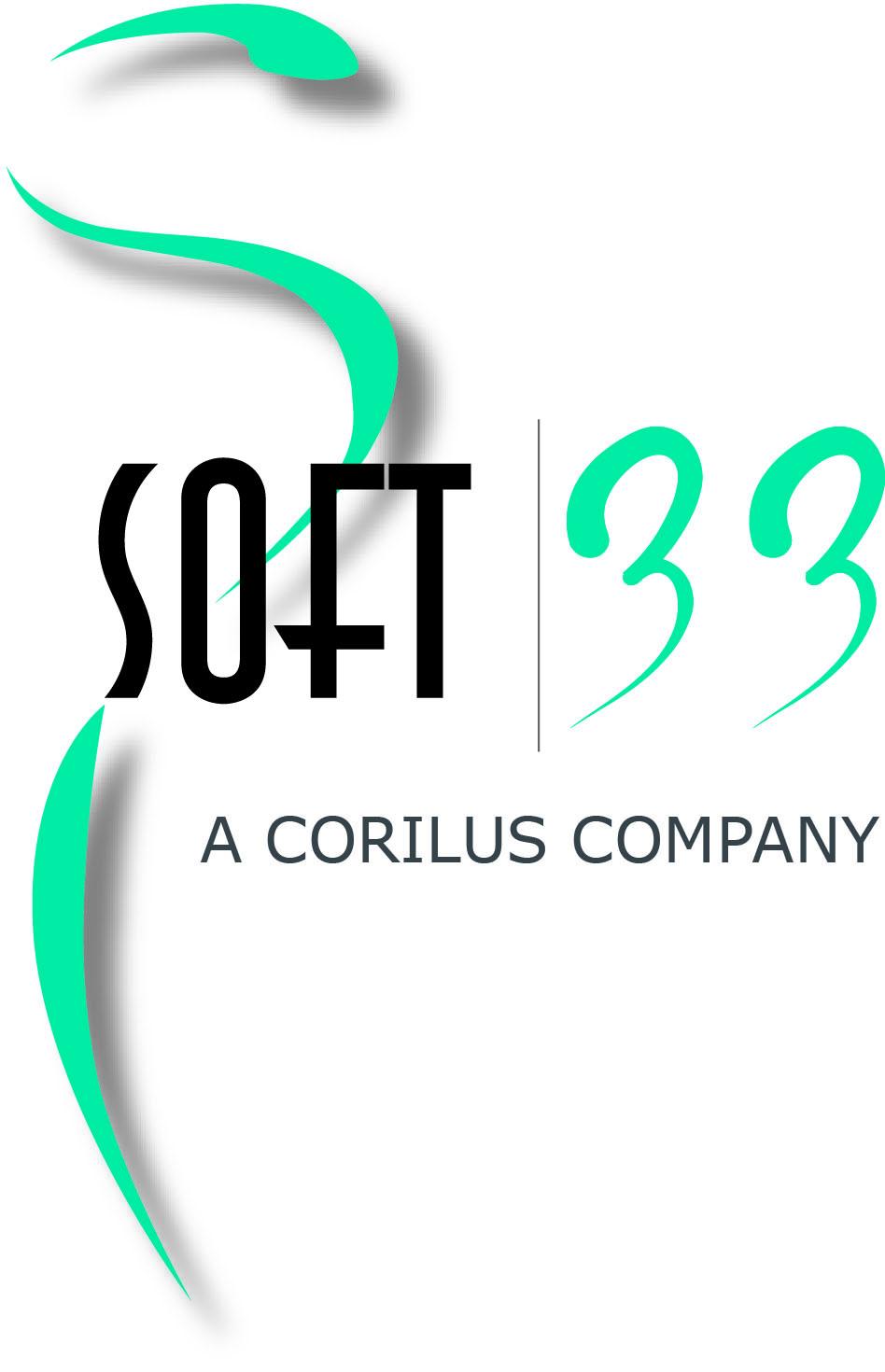 Soft33