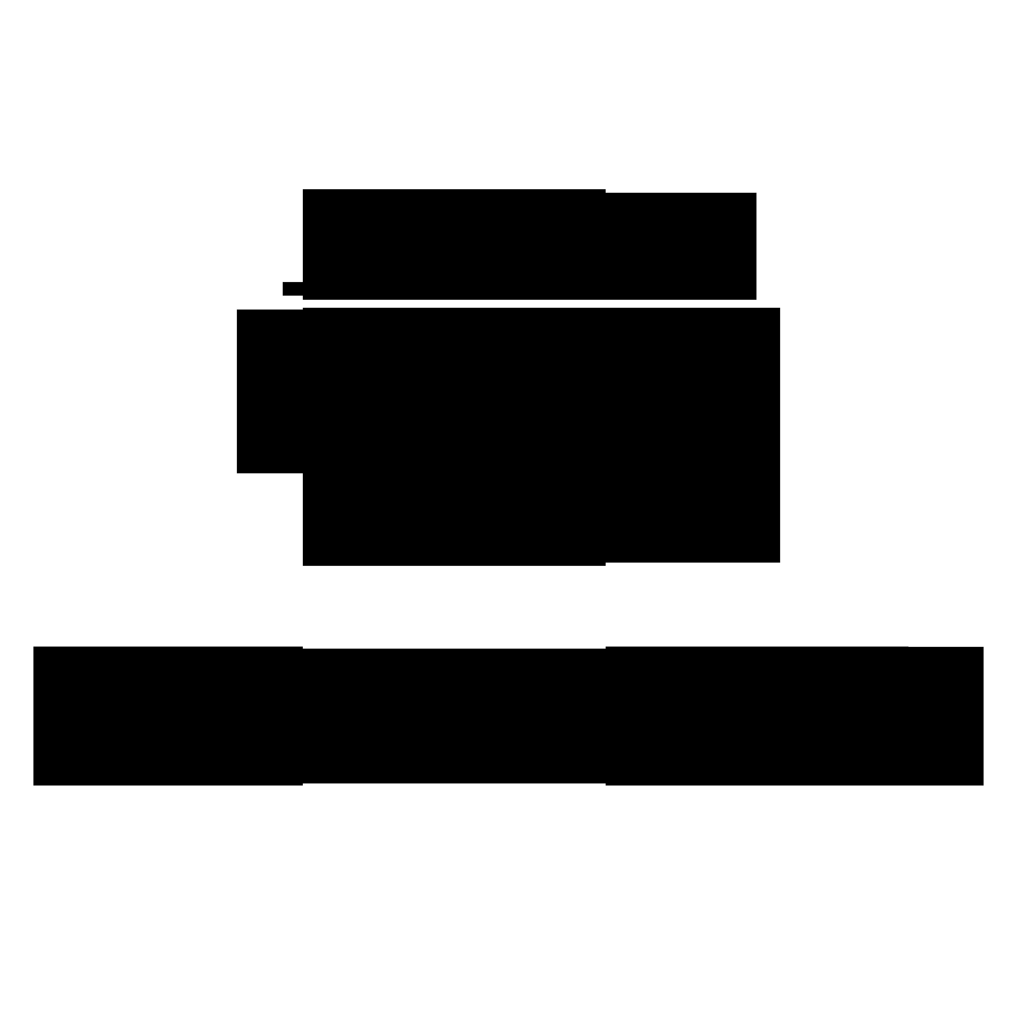 Calyos