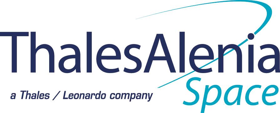 Thales Alenia Space - Belgium
