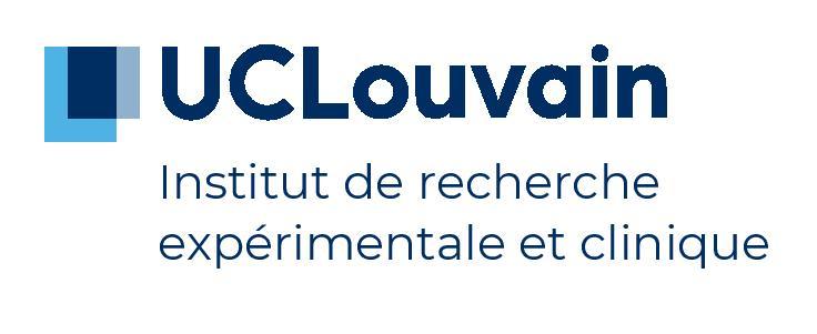 UCLouvain