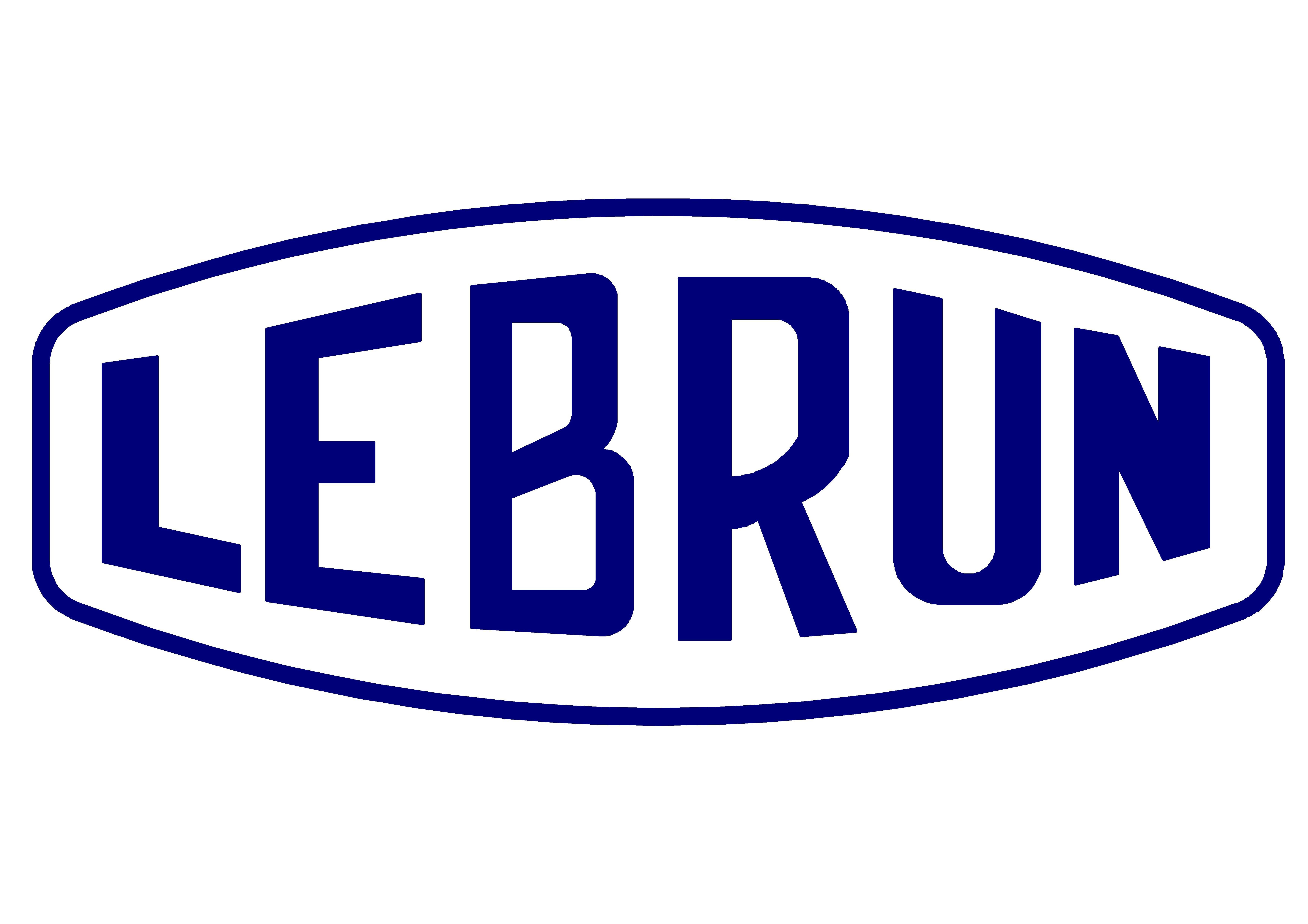 Lebrun-Nimy sa