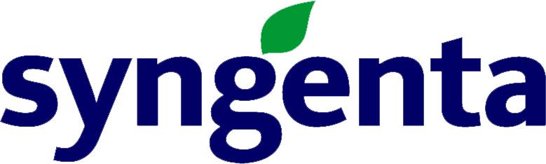 Syngenta Chemicals Belgium