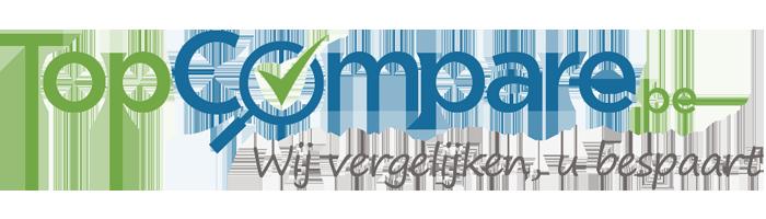 TopCompare Information Services Belgium bvba