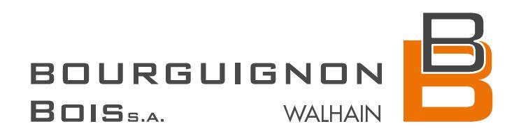 Bourguignon SA