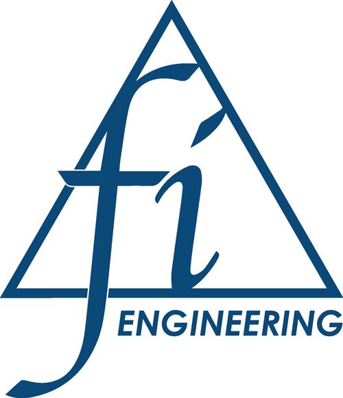 FI Engineering