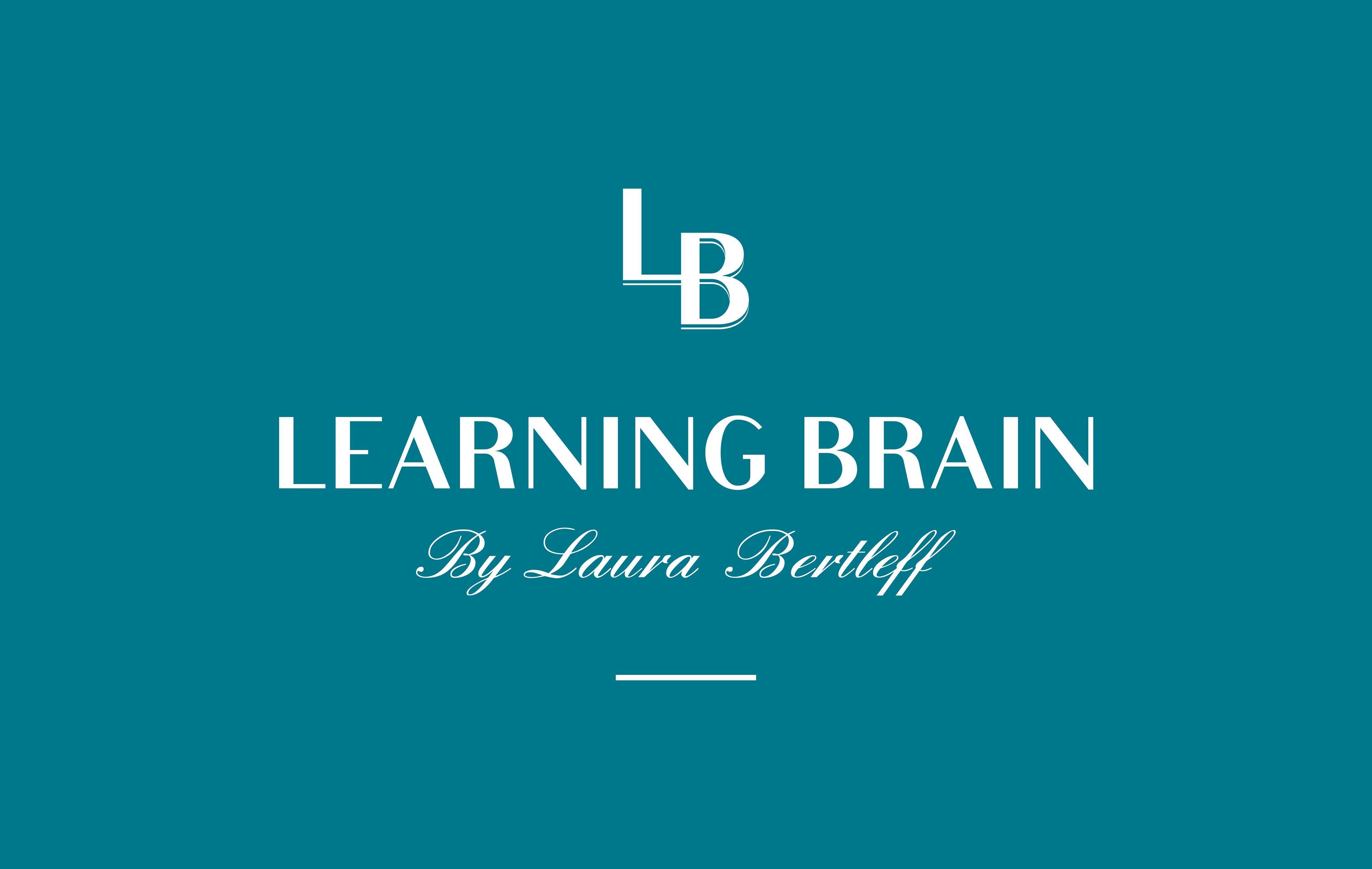 Learning Brain