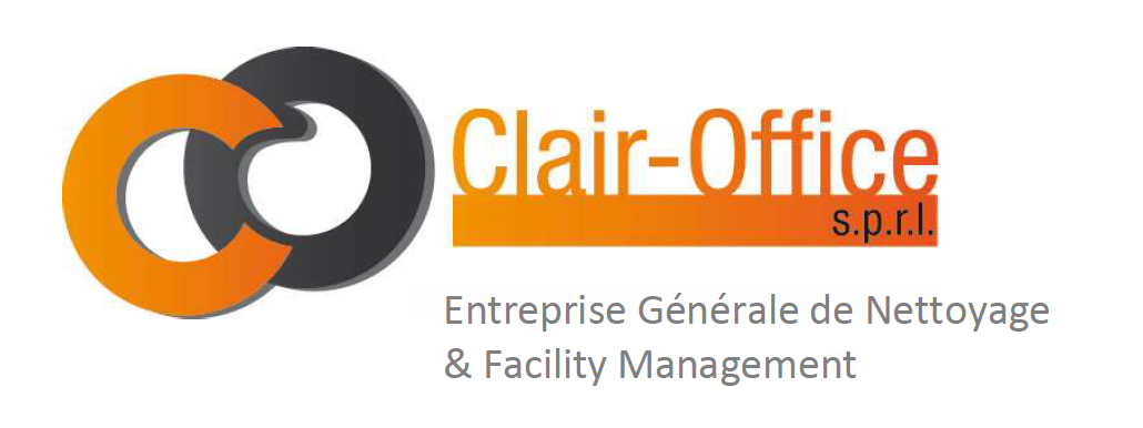 Clair Office