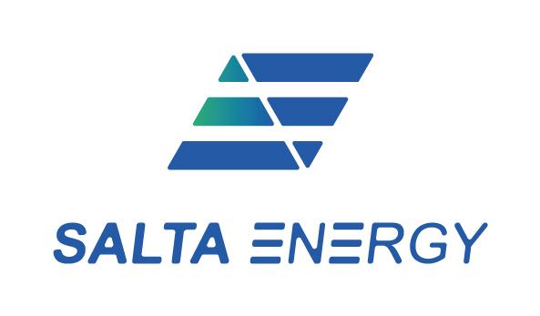 Salta Energy SRL