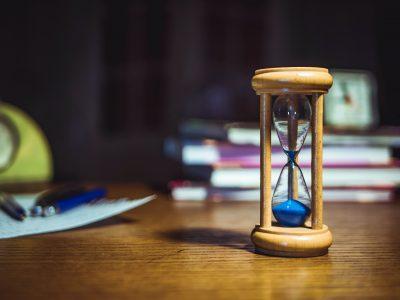 Deadline de demandes d'équivalence de diplômes : le 14 septembre 2020. Uniquement pour les étudiants européens non-belges.
