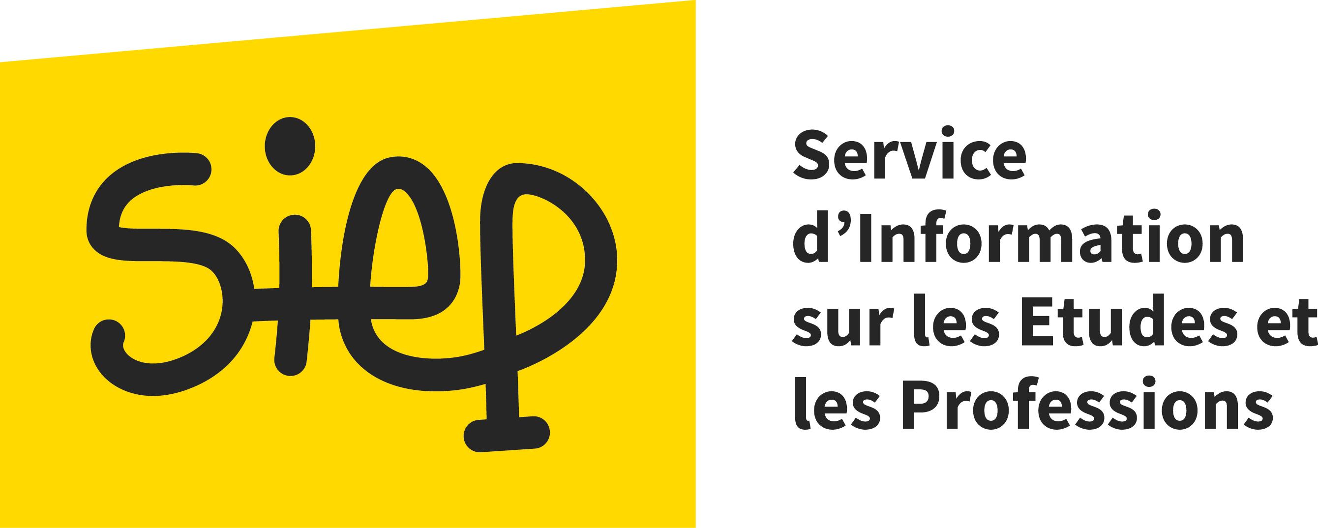 19 & 20 mars 2021 : SIEP de Mons
