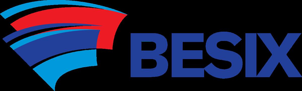 BESIX SA