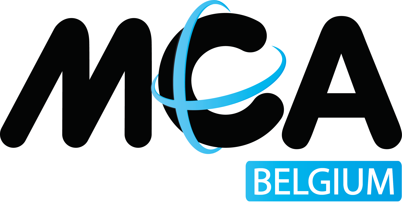 MCA Belgium