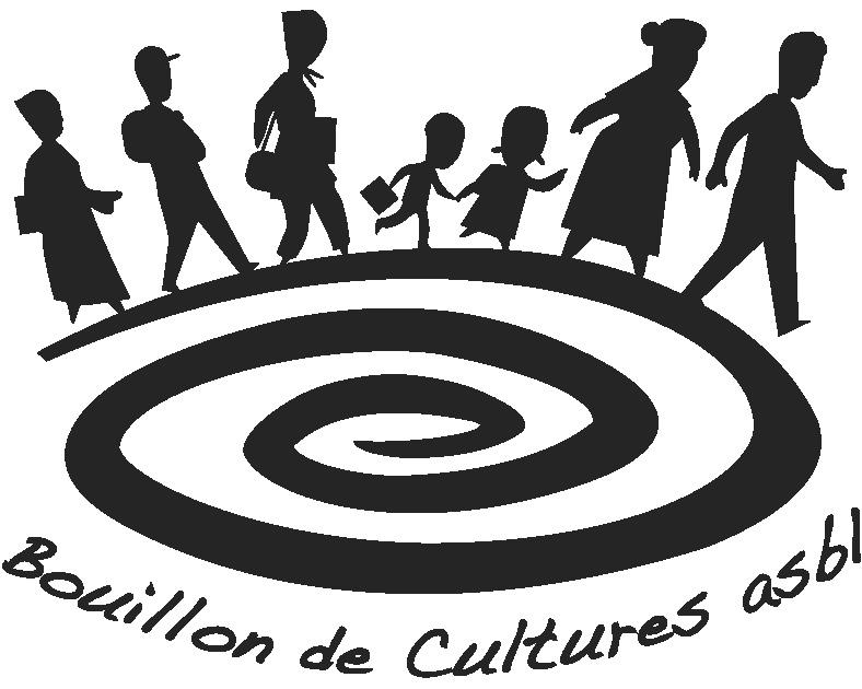 Bouillon de Cultures ASBL
