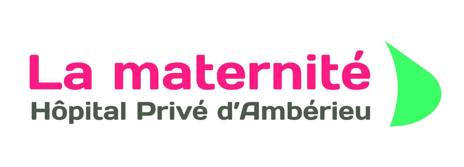 Hôpital Privé d'Ambérieu