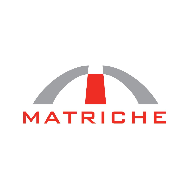 BE Matriche