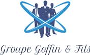 Groupe Goffin & fils